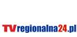 tvregionalna24.pl