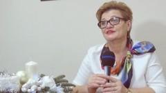 Dzierzgoń: Podsumowanie roku i plan inwestycyjny 2018. Elżbieta Domańska o najważniejszych wydatkach – 22.12.2017