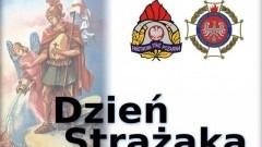 Życzenia Burmistrz Dzierzgonia z okazji Dnia Strażaka