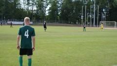 Piłkarskie Podsumowanie Tygodnia #9