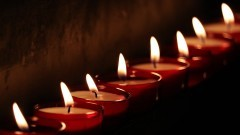 23.12.2018 dniem żałoby narodowej w Polsce