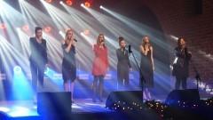 Wideorelacja: Balbiny i Przyjaciele – koncert charytatywny dla Szymona.