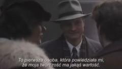 """Nowodworskie Kino Żuławy zaprasza na film """"Geniusz"""""""