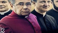 """Nowy Dwór Gdański: """"Kler"""" w Kinie Żuławy. Zobacz terminy seansów."""