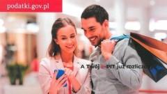 Poznaj Twój e-PIT. Zaproszenie Urzędu Skarbowego w Malborku