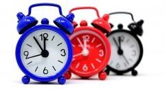Czy Polacy nadal chcą zmieniać czas?