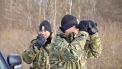 Możesz być jednym z nas! 60 wolnych etatów w Warmińsko-Mazurskim Oddziale Straży Granicznej