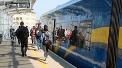 Pomorska Kolej Metropolitalna ma już 10 milionów pasażerów.