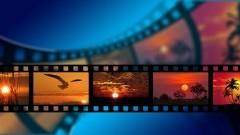 Kino Za Rogiem w Stegnie zaprasza w czerwcu.