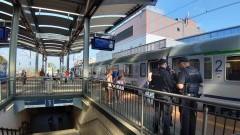 Wakacyjna korekta rozkładu jazdy na kolei