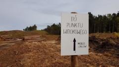 W październiku ruszy budowa kanału na Mierzei Wiślanej?
