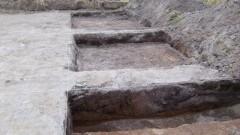 S7: Ruszają prace archeologiczne na odcinku Napierki - Płońsk