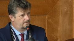 Jakie konsekwencje wiążą się z brakiem wotum zaufania dla burmistrza? Zobacz skrót XI sesji Rady Miasta Malborka.