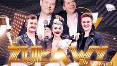 Żuławy w Rytmie Disco! Zenek Martyniuk zaprasza