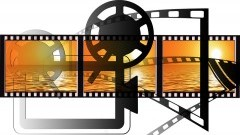 Kino Za Rogiem w Stegnie zaprasza we wrześniu. Zobacz repertuar
