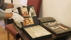 Zadbajmy o długowieczność archiwów rodzinnych. Zapraszamy na warsztaty w Malborku.
