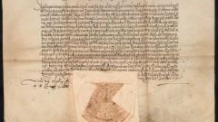 Lubelskie przywileje religijne na Żuławach Malborskich. Historia Malborka 1457 – 1772.
