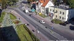 PiS wygrywa w powiecie sztumskim.