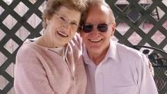 Zdrowi, bezpieczni, aktywni – Dzień Seniora w sztumskim ZUS