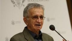 Spotkanie z Jackiem Fedorowiczem w Sztumie