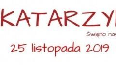 Katarzynki w Dzierzgoniu. Zobacz program.