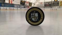 Podsumowanie sezonu 2019/2020 hokeja na lodzie w Malborku.