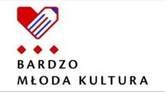 Zespół Szkół w Nowym Dworze Gdańskim rusza z nowym projektem.
