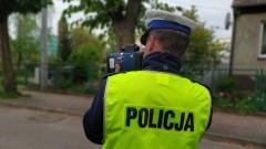 Po policyjnej akcji czterech kierowców straciło prawo jazdy.