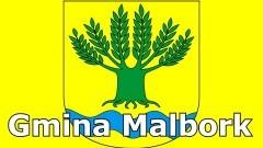 Ogłoszenie Wójta Gminy Malbork z dnia 19 czerwca 2020 r.