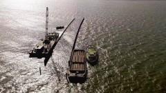 3 nowe wyspy w Polsce. Jakie nazwy proponujecie? Ministerstwo ogłasza konkurs