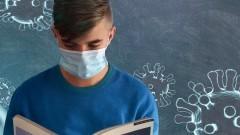 """""""W pełni akceptuję ryzyko zarażenia mojego dziecka koronawirusem"""" - rodzice zbulwersowani szkolnymi oświadczeniami."""