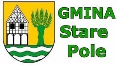 Ogłoszenie Wójta Gminy Stare Pole z dnia 25 lutego 2021 r. w sprawie wykazu nieruchomości (2).