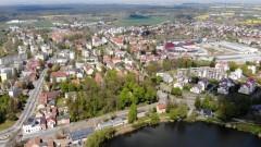 Sztum. Ilu mieszkańców zamieszkuje miasto i gminę?
