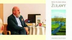 Marszałek przyznał stypendia dla artystów z Pomorza.