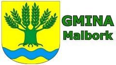 Ogłoszenie Wójta Gminy Malbork z dnia 5 marca 2021 r.