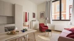 Planujesz w tym roku kupić dom lub nowe mieszkanie? Zamów bezpłatną symulację kredytową i sprawdź ile dostaniesz kredytu.