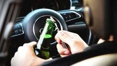Po rodzinnej kłótni wsiadł pijany za kierownicę auta – raport sztumskich służb mundurowych.