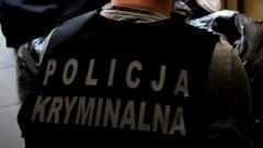 Nowy Dwór Gdański. Policjanci zabezpieczyli podróbki warte 300 tys. zł.