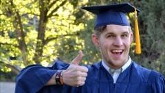 Student po studiach – co dalej z ubezpieczeniem?