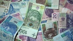 Elbląg. Oszust nakłonił do wpłaty pieniędzy na wskazane konto. Pokrzywdzona straciła 30 tys. zł.