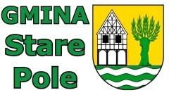 Ogłoszenie Wójta Gminy Stare Pole z dnia 1 października 2021 r. w sprawie wykazu nieruchomości.