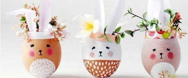 Jarmark Wielkanocny w Dzierzgoniu