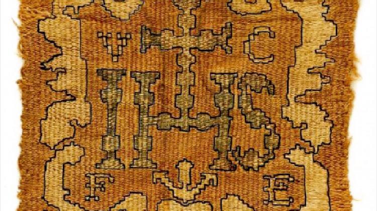 Szkaplerz z kaplicy św. Anny. Historia Malborka 1457 – 1772.