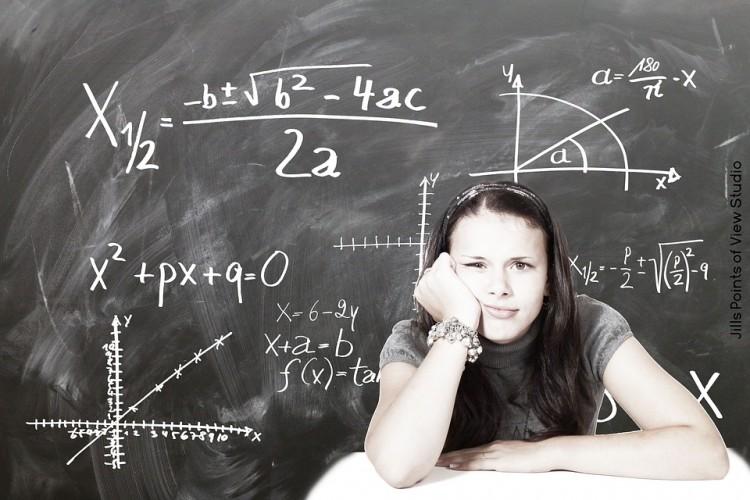 Jak szkoły w Malborku radzą sobie z podwójnym rocznikiem?