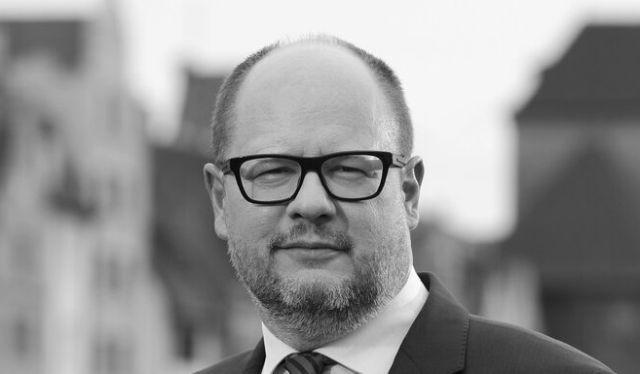 Rok po śmierci prezydenta Adamowicza i 28. finał WOŚP w Gdańsku.