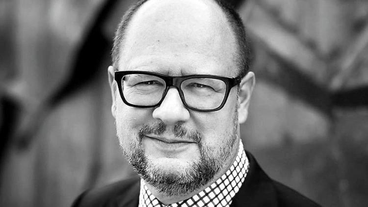 Pierwsza rocznica śmierci Pawła Adamowicza. Jak Gdańsk będzie wspominał byłego prezydenta?