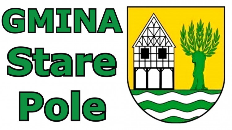 Ogłoszenie Wójta Gminy Stare Pole z dnia 9 września 2021 r. w sprawie wykazu nieruchomości.