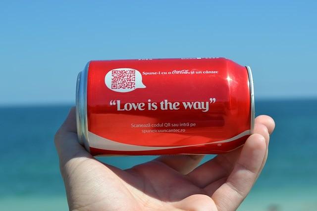 Najdziwniejsze zastosowania Coca-Coli o których nie…