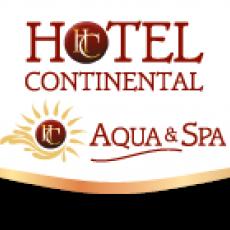 Aquapark Hotel Continental ul. Przyjaźni 30, 82-120 Krynica Morska Polska. Morze Bałtyckie wejście nr 24. Rezerwacja tel.: +48 55 270 25 00