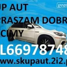Skup Aut Malbork tel.669787480 Nowy Staw,Sztum,Kwidzyn,Dzierzgoń,Gniew,Nowe każde auto osobowe,dostawcze,terenowe